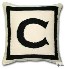 jonathan_adler_pillow_copperplate_gothic-bold