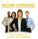 now-hiring-copperplate-gothic-bold