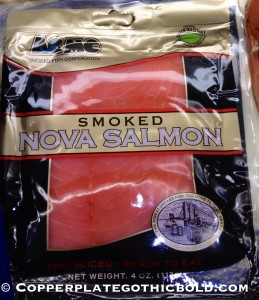 acme-smoked-salmon-copperplate-gothic-bold-nova-coho