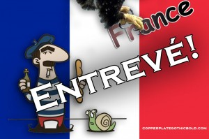 france_entreve_stereotypical_frenchman_comic_sans_eagle_cgb