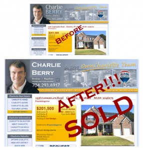 Charlie_Berry_Copperplate_House_Sold